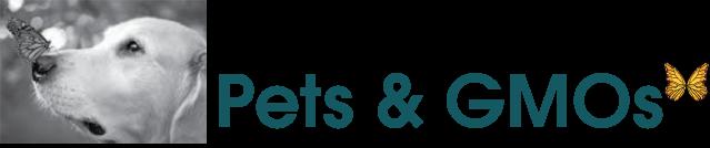 Pets-and-GMOs-logo-3