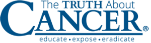 TTAC Logo-Blue-R_335x97