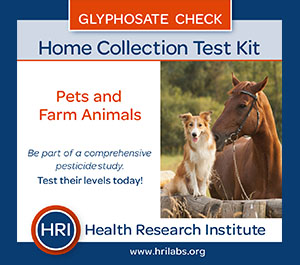 Animal Test Label-300×265